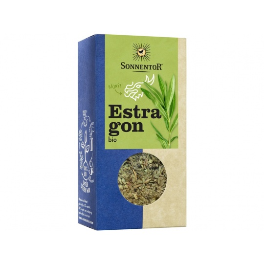 Bio Estragon 20g