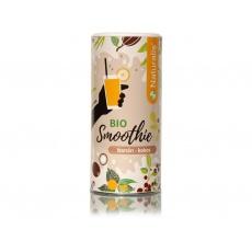 Bio smoothie Banán+Kokos 180g