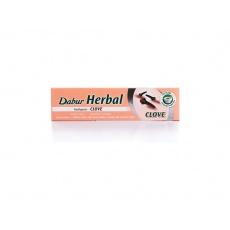 Zubní pasta s hřebíčkem 100ml