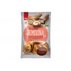 Bezlepková Semixína 1kg