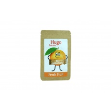 Žvýkačky Fresh Fruit bez aspartamu - Hugo 45g