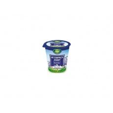 Bio ovčí jogurt bílý LEEB 125g