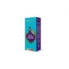 Tibet Zen 30ml