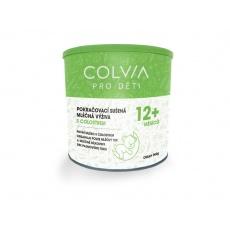 Pokračovací  sušená mléčná výživa s colostrem 12+ 900g