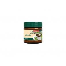 Bio Bujón hovězí v prášku bezlepkový 125g