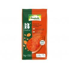 Pepitky z červené čočky a mrkve 1kg