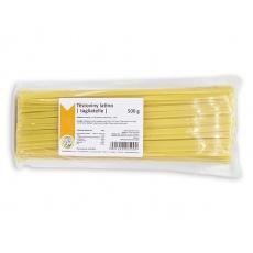Těstoviny Latino Tagliatelle 5000 g