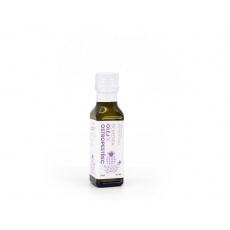 Ostropestřcový olej RAW 100ml