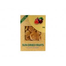 Sušené fíky1kg