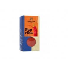 Bio paprika mletá sladká 50g