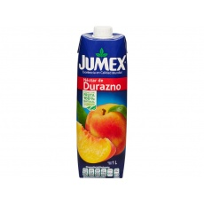Ovocný nápoj Broskev 1l