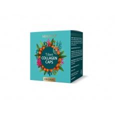 Tibet Collagen 100cps