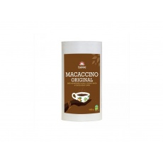 Bio Macaccino 1 kg