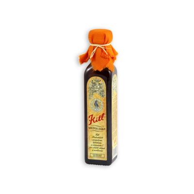 Syrob Meducínka 250 ml