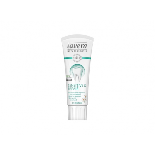 Zubní pasta Sensitive Repair 75ml
