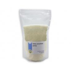 Kokos strouhaný jemný 1000g (2x500g)