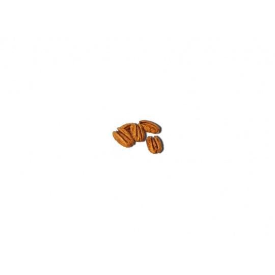Bio Pekanové ořechy jádra 1kg