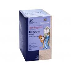 Bio Hildegarda-poznávací sada 28,8g