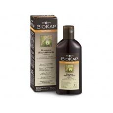 Obnovující šampón Nutricolor 200 ml