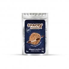 SpaceX cream káva-ořech 5ks/20g min.trv. 13.1.2021