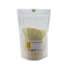 Quinoa mouka BIO 1000g