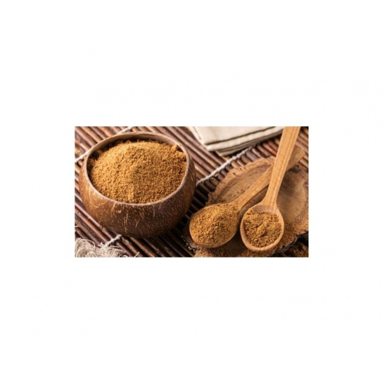 Palmový cukr BIO 250g min.trv.31.3.2021