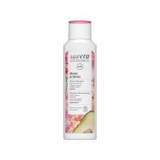 Bio Lavera Šampon Gloss & Shine 250ml