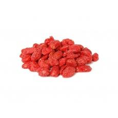 Arašídy v cukru 3kg