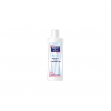 Probiotický sprchový gel tonizující s růžovým olejem 230ml