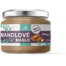 Mandlové máslo 220g