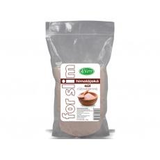 Himalájská sůl růžová jemná 1kg