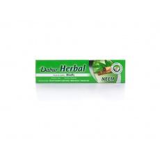 Zubní pasta s neemem 100ml
