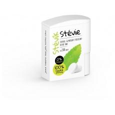 Stevia tablety (100ks v dávkovači) 6g