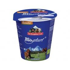 Bio bílý jogurt krémový 150g