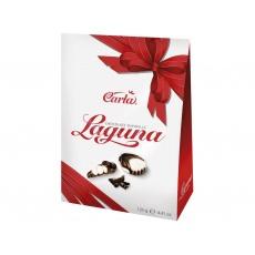 LAGUNA - Mořské plody - stříška 125g