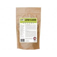 Bezlepková směs Low-Carb 200g
