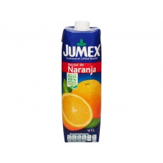 Ovocný nápoj Pomeranč 1l