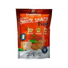 Sýrový snack Pizza 24g
