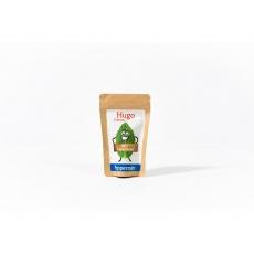 Žvýkačka Peppermint 45g