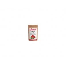 Maliny sušené ve vakuu Snack veg mini 8g