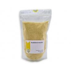 Arašídová mouka 500 g