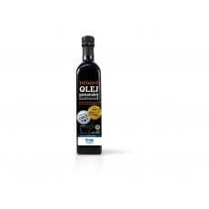 Dýňový olej Štýrský z pražených semínek 250 ml