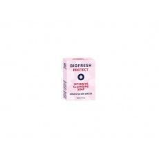 Antibakteriální dezinfekční tuhé mýdlo 100g
