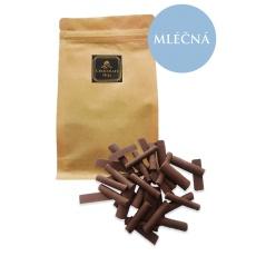 52% MLÉČNÁ low carb čokoláda 100 g