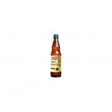 Bio Slunečnicový olej za studená lisovaný 500ml