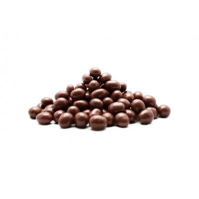 Mandle v mléčné čokoládě 3kg