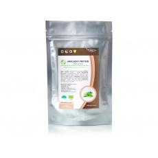 Bio Hrachový Protein 250g