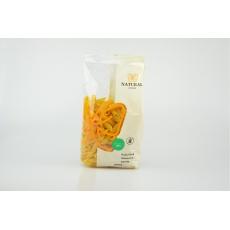 Těstoviny kukuřičné - Animals - Natural 300g