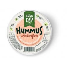Hummus Sušená rajčata 180g
