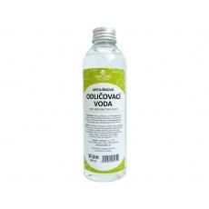 Odličovací voda meduňka 200 ml